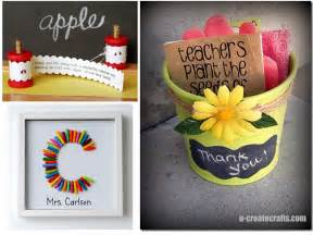 Handmade Appreciation Gifts - image gallery handmade gifts