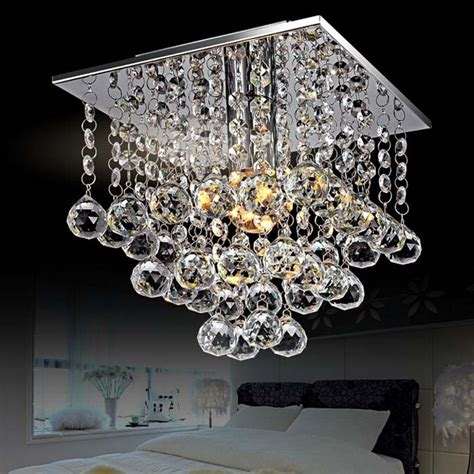 mini chandeliers for bedroom bedrooms with chandeliers
