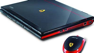 Laptop Dell Yang Paling Mahal redzwang 11 laptop paling mahal yang pernah ada