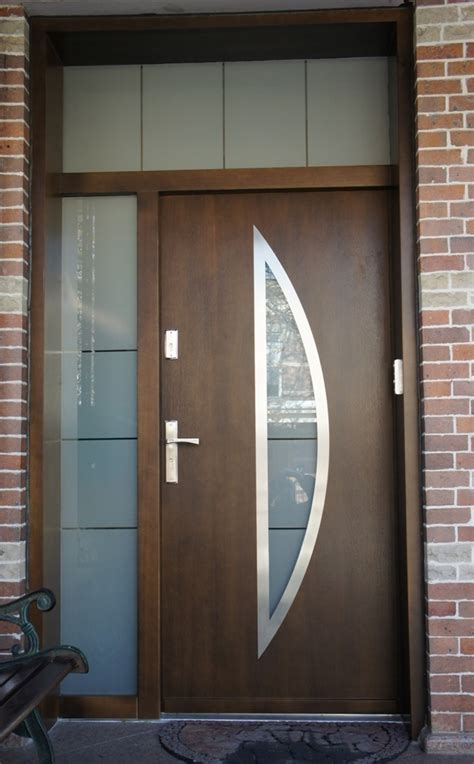design a door 33 ultimate front door designs