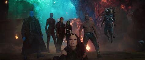 cerita film quills keong bunting guardians of the galaxy vol 2 siapakah