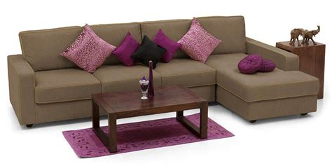 5 seater sofa designs beautiful 5 seater sofa designs for you in interior4you