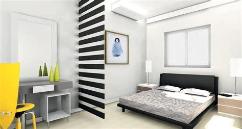 planner 3d interior design para android apk baixar