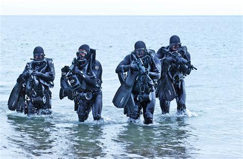 best navy seal seal bud s part 2 navy seals