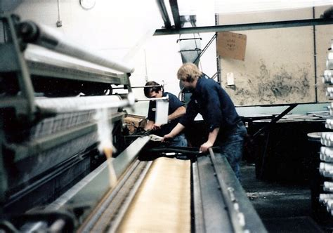 Small Home Manufacturing Business Factory In A Day Lets Small Businesses Hire A Factory For
