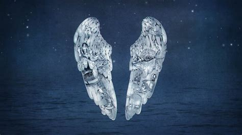 coldplay ghost stories trunk animation production company