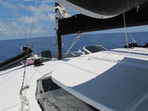 sailboats design one design sailboats