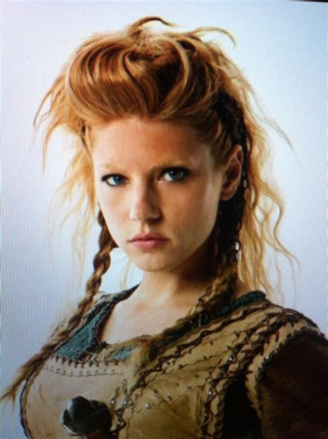 warrior haircuts quot hairstyles quot of female warriors lagertha s warrior hair