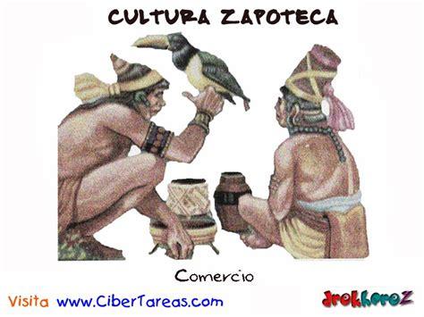 imagenes mitologicas de la cultura zapoteca elenitajiji unidad 1