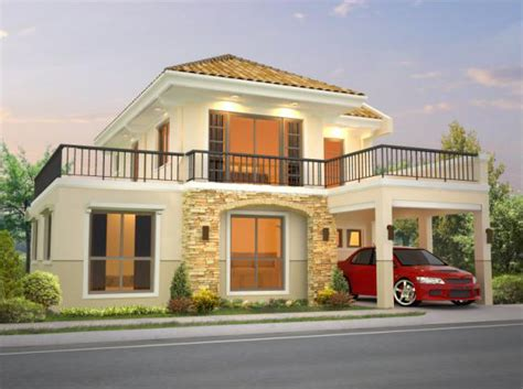 amanda house model  mission hills antipolo house  lot  sale  antipolo