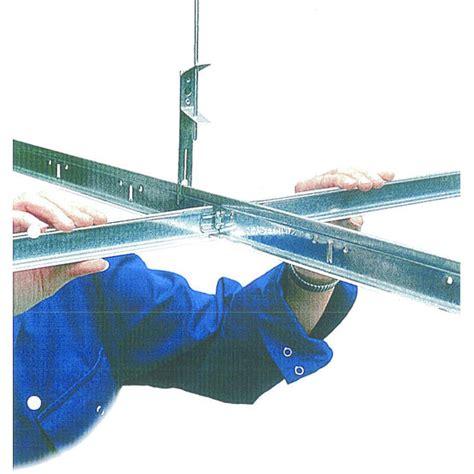 Réaliser Un Faux Plafond 4004 by Cevelle Armoire Miroir Salle De Bain 1000