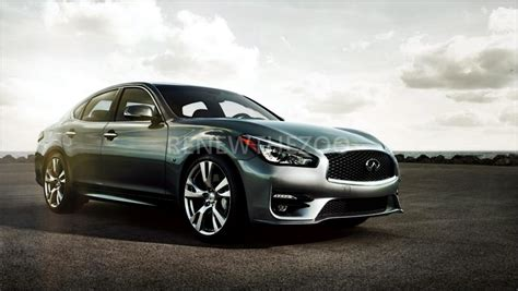 2020 Infiniti Q70 Photos by 2020 Infiniti Q70 Release Date Specs Changes 2019