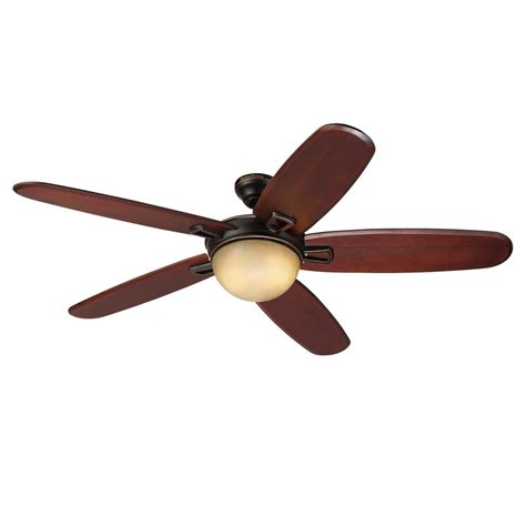 harbor breeze ceiling fan harbor breeze grand bay 56 in ceiling fan lowe s canada