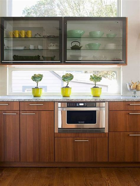 slab cabinet doors diy stylish ideas for kitchen cabinet doors slab