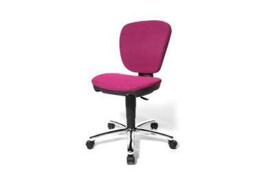 sillas para escritorios silla de escritorio para ni 241 os 187 compra barato sillas de