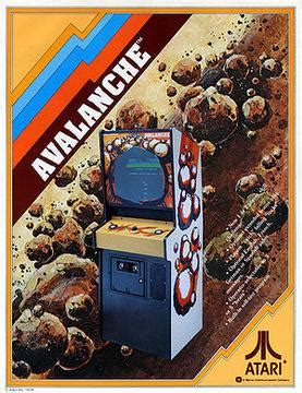the unauthorized atari 2600 arcade companion volume 2 another 33 of your favorite arcade ported to the atari 2600 books avalanche