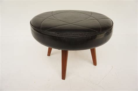 Ottoman Traduction by Vintage Ottoman Of The 50s Catawiki