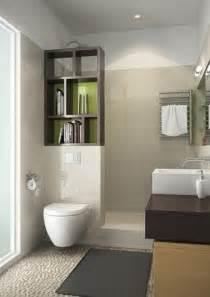 Powder Room Chico - une petite salle de bain avec italienne bien am 233 nag 233 e