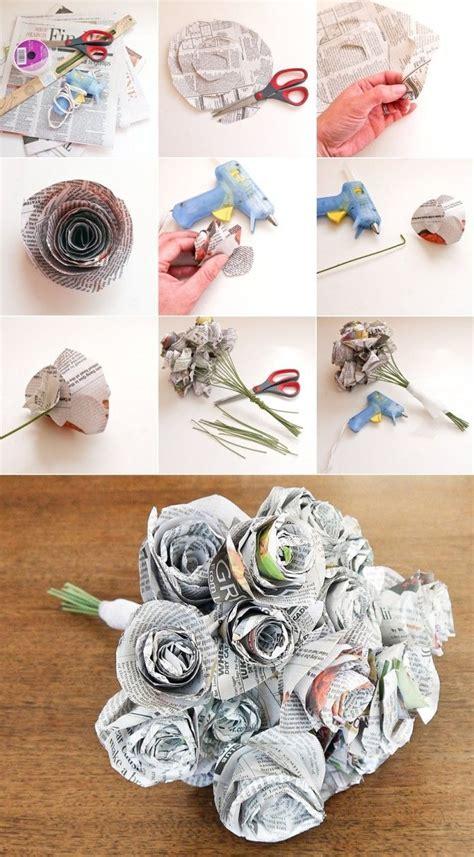 diy newspaper crafts 48 best diwali paper lantern images on paper