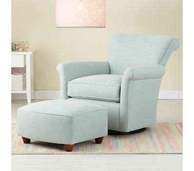 nursery gliders nursery gliders blue swivel glider chair and ottoman comes in a variety of colors 749 baby