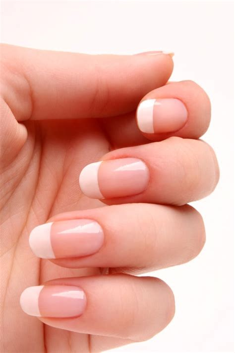 Mooie Nagels Tips by House Of Makeup Und Styling In Buchholz N 228 Gel