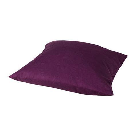best ikea pillow 56 best my ikea playbook images on pinterest
