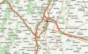 m 226 con location guide