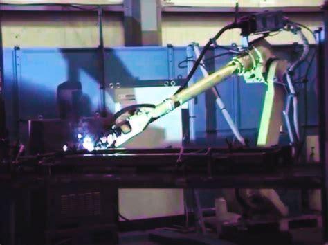 film robot mp4 robot de soudure en vid 233 o comefi d 233 coupe plasma hd