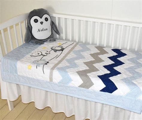 25 Best Ideas About Chevron Crib Bedding On Pinterest Cheap Chevron Crib Bedding