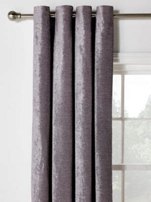 argos navy curtains buy hudson lined curtains 168x183cm navy at argos co