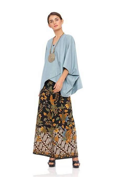 Baju Kurung Batik Fashion 3913 best fashion inspiration kebaya baju kurung batik songket ikat sarongtenun images on