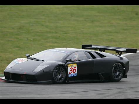 Lamborghini R Gt lamborghini murcielago r gt photos photogallery with 14