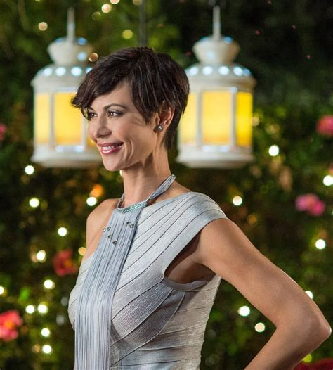 catherine bell good witch hair 17 best images about hallmark channel movies on pinterest