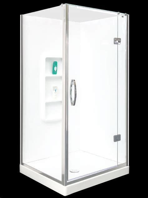 Solid Glass Shower Doors Product Range Premiere Showers