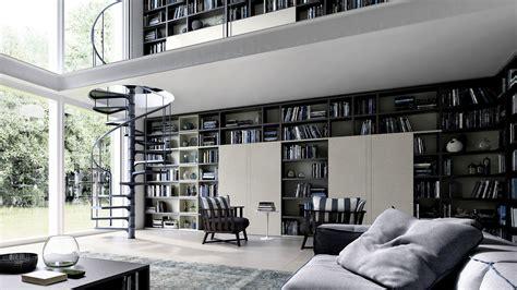 modern home library interior design home library interior design decor ultramodern pw idolza