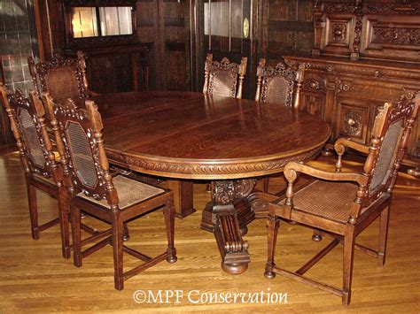 Dining Room Furniture Portland Oregon Dining Room Furniture Stores Portland Oregon 28 Images