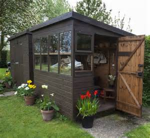 backyard shed ideas 19 small quaint outdoor gardening sheds