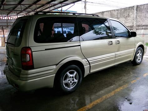 car engine repair manual 2004 chevrolet venture parking system chevrolet venture 2004 car for sale metro manila philippines