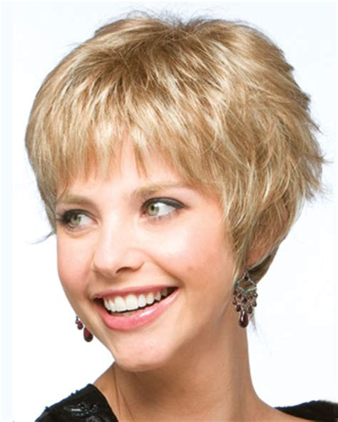 rosie perez and her wigs for women rosie wig by amore wigs ladies womens wigs at natural