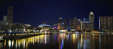 file city lights singapore 3402557962 jpg wikimedia