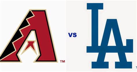Dbacks Giveaways 2017 - dodgers blue heaven diamondbacks playoff series starts on