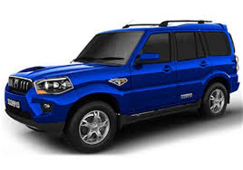 mahindra scorpio models and price list mahindra car price list in india delhi mahindra suv cost
