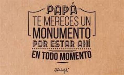 un minuto al dã a con el espã ritu santo edition books 10 frases e im 225 genes para felicitar el d 237 a padre