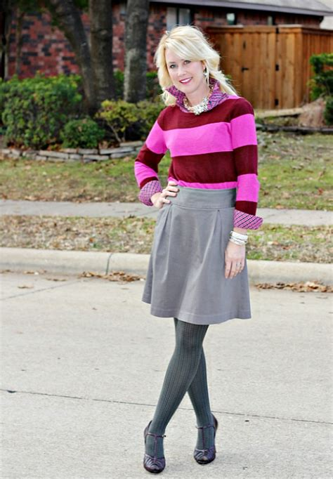 grey patterned leggings outfit outfit inspiration leggings patterned tights hi