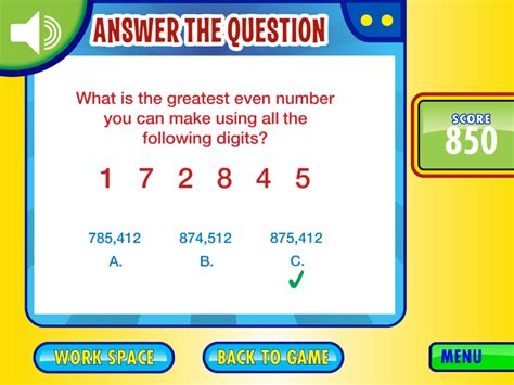 quiz questions related to maths pics for gt math questions for facebook with answer