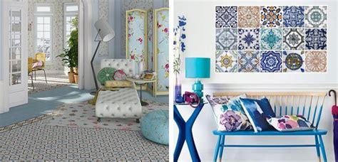 los azulejos hidraulicos  el hogar son muy decorativos