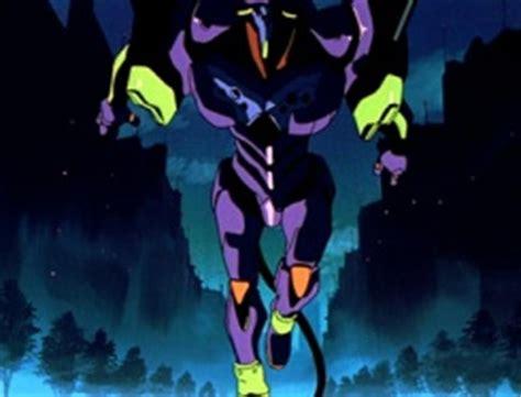 neon genesis evangelion episode 1 guides neon genesis evangelion episode 02 vs evangelion
