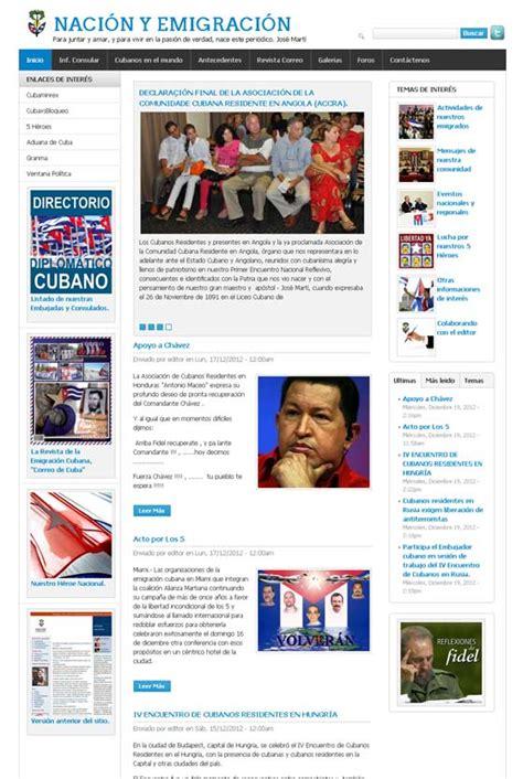 drupal themes government showcase government drupal sites themebrain