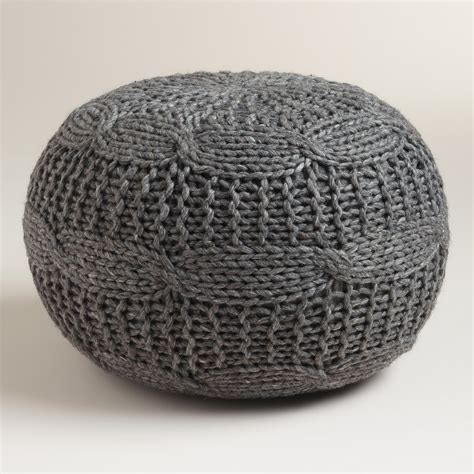 floor pillows and poufs floor pillows and poufs best decor things