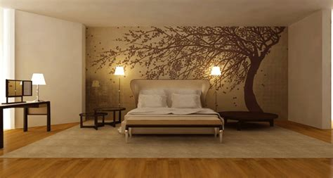 murals for bedrooms wallpaper murals